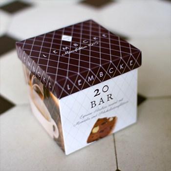 20-bar
