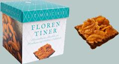 Floren Tiner