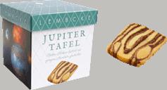 Jupiter Tafel