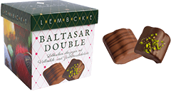 Baltasar Double