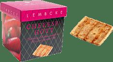 Cheeese Hott