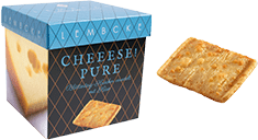 Cheeese Pure