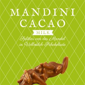 Mandini-Cacao-Milk