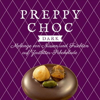 Preppy-Choc-Dark