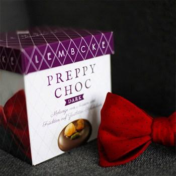 Preppy-Choc-Dark