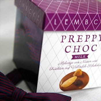 Preppy-Choc-Milk