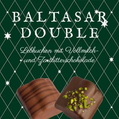 baltasar-double