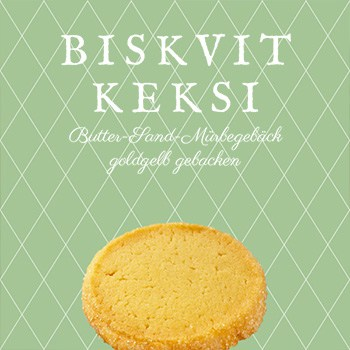 biskvit keksi