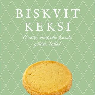 biskvit-keksi
