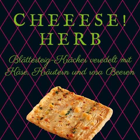 cheese-herb