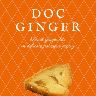doc-ginger
