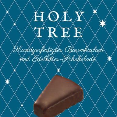 holy-tree
