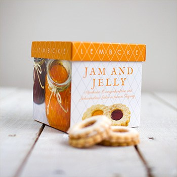 jam-and-jelly