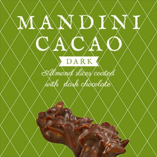 mandini-cacao-dark