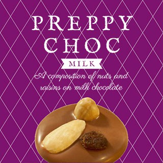 preppy-choc-milk