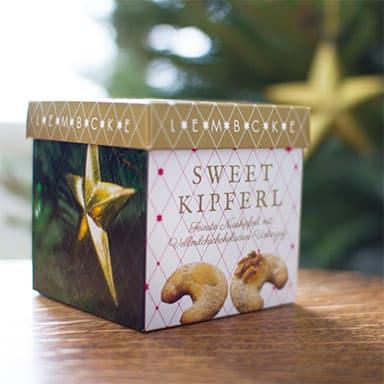 sweet-kipferl