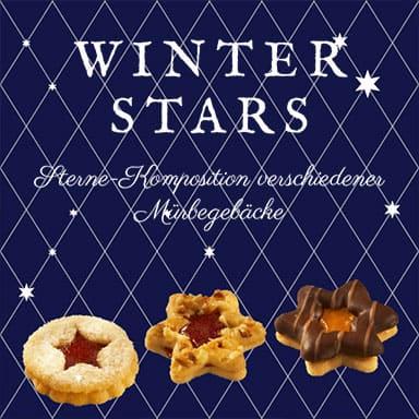 winter-stars