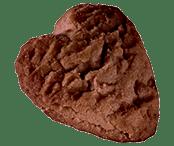 Lembcke_Butterherzen_Schokolade