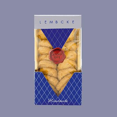 Lembcke_DOC GINGER_Blister