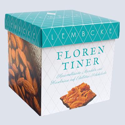 Lembcke_FLOREN TINER_Wuerfel