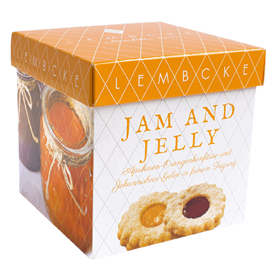 Lembcke_JAM AND JELLY_Wuerfel
