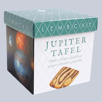 Lembcke_JUPITER TAFEL_Wuerfel