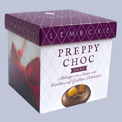 Lembcke_Preppy-Choc-Dark_Wuerfel