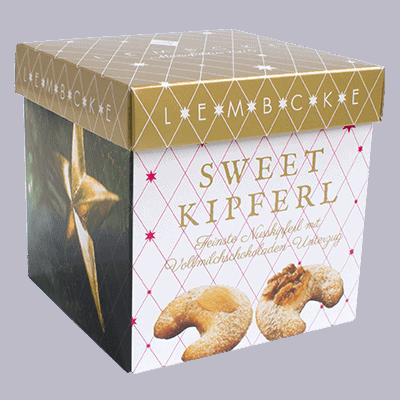 Lembcke_Sweet Kipferl Walnuss_ Box